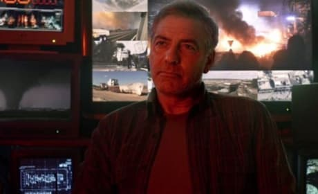 Tomorrowland Teaser Trailer: You Want To Go?