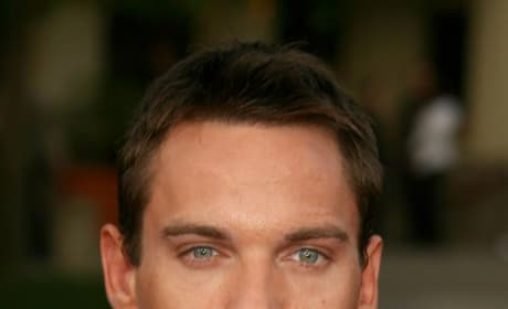 Star Wars Episode VII Casting News: Jonathan Rhys Meyers in Talks to Star?