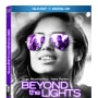 Beyond the Lights DVD Review: Hits The Romantic High Notes