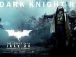 The Dark Knight Rises Banner 3