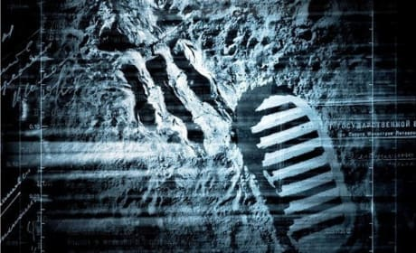 Apollo 18 Poster Image