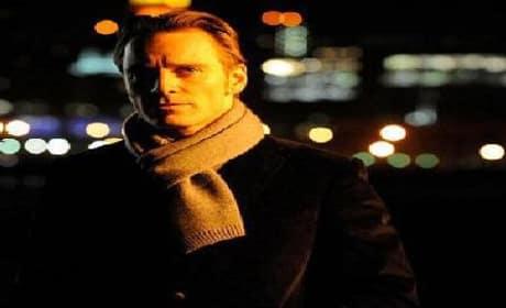 Shame Trailer: Michael Fassbender Oscar Nod?