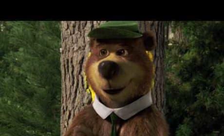 Yogi Bear Trailer 1