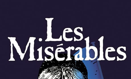 Les Miserables Trailer: I Dreamed A Dream