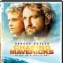Chasing Mavericks DVD