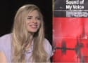 Sound of My Voice Video Exclusive: Meet Brit Marling