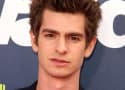 Andrew Garfield to Star in Martin Scorsese's Silence