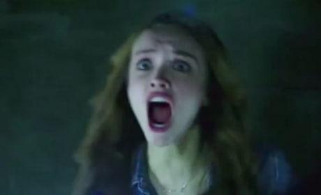 Ouija Star Olivia Cooke