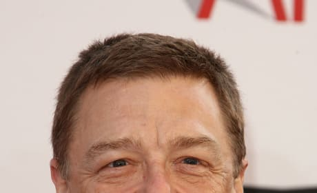 The Hangover 3 to Add John Goodman to Cast?