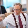 Margin Call Movie Review: As Timely as a Movie Can Be