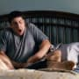 Jason Biggs in American Reunion