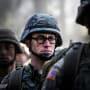Joseph Gordon Levitt Snowden