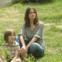 Emily Mortimer in Our Idiot Brother