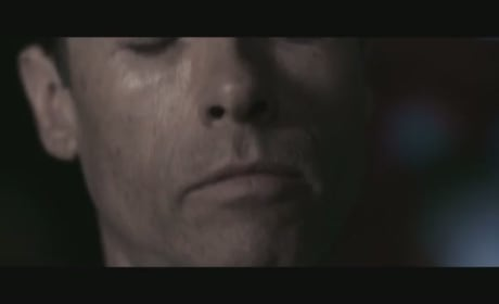 Prometheus Viral Website Reveals a New Video: What Does it Mean?
