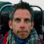The Secret Life of Walter Mitty Review: Ben Stiller Remakes a Classic