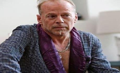 Catch .44 Trailer: Bruce Willis' Latest Action Thriller