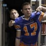 22 Jump Street Channing Tatum Football Gear