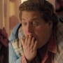 The Sitter Star Jonah Hill