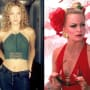 Kate Hudson Goldie Hawn Photo