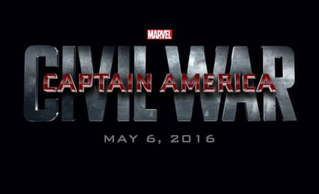 Captain America: Civil War Starts Production: Cast & Synopsis Revealed!