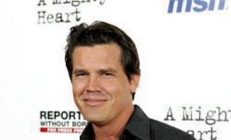 Josh Brolin On: Goonies 2, Milk
