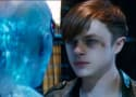 The Amazing Spider-Man 2: Jamie Foxx & Dane DeHaan Dish Joys of Villainy