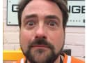 Star Wars Episode VII: Kevin Smith Sheds Nerd Tears After Set Visit
