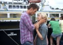 Safe Haven: Josh Duhamel on Joining Nicholas Sparks' World