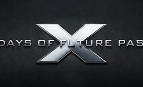 X-Men Days of Future Past: Bryan Singer Explains Timeline