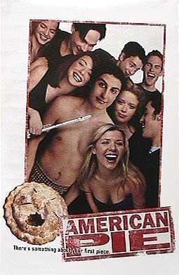American Pie Photo