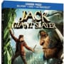 Jack the Giant Slayer DVD Review: Worth the Beans?
