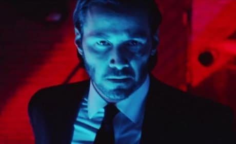 John Wick Trailer: Everyone Will Know His Name!
