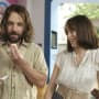 Our Idiot Brother Movie Review: A Family Affair