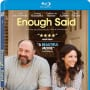 Enough Said DVD Review: Julia Louis-Dreyfus & James Gandolfini Make Magic