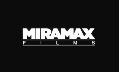 Miramax Films Closes Its Doors