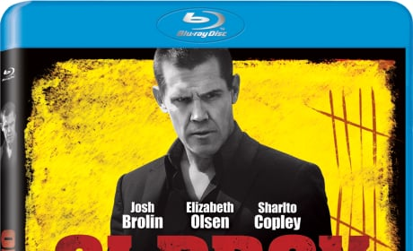 Oldboy DVD Review: Josh Brolin Rivets in Spike Lee Revenge Tale