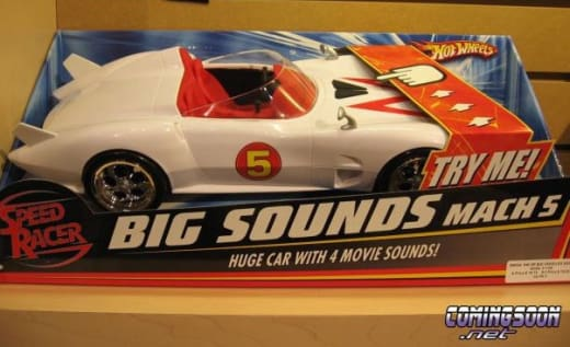 speed_racer_toy_fair_26.jpg