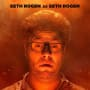 This is the End Seth Rogen Poster