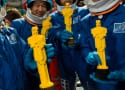Oscar Watch Grades the Academy Awards: Was Birdman Really Best?