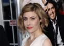 Gerwig & Bloom To Star in Lola Versus