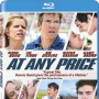At Any Price DVD