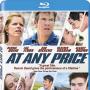 At Any Price DVD Review: Dennis Quaid Farms a Family Drama