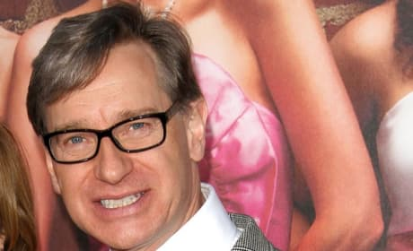 Paul Feig Announces Peanuts Big Screen Plans