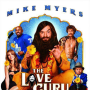 Another Love Guru Poster