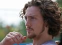 Avengers Age of Ultron: Aaron Taylor-Johnson Cast as Quicksilver