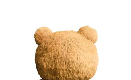 Ted 2 Poster: As Dirty As Ever!