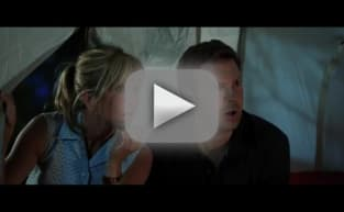 We're The Millers Red Band Trailer