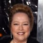 Kathy Bates Photo
