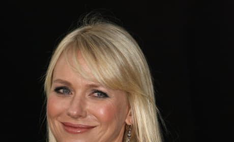 Naomi Watts Cast In J. Edgar