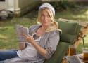 Vacation Casting News: Christina Applegate Joins Ed Helms